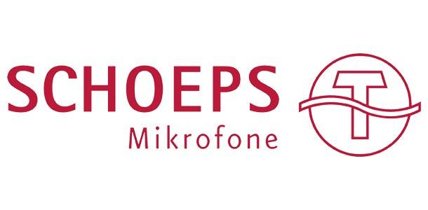 Schoeps Mikrophone