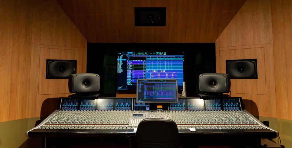 JMC-Academy-Studio-A-