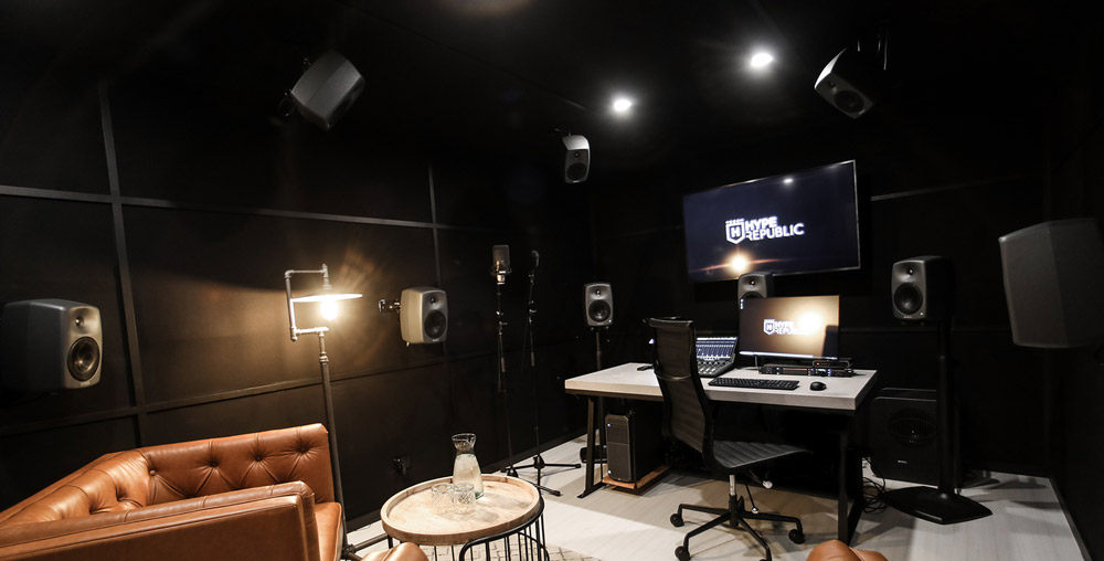 Hype-republic-Immersive-Studio