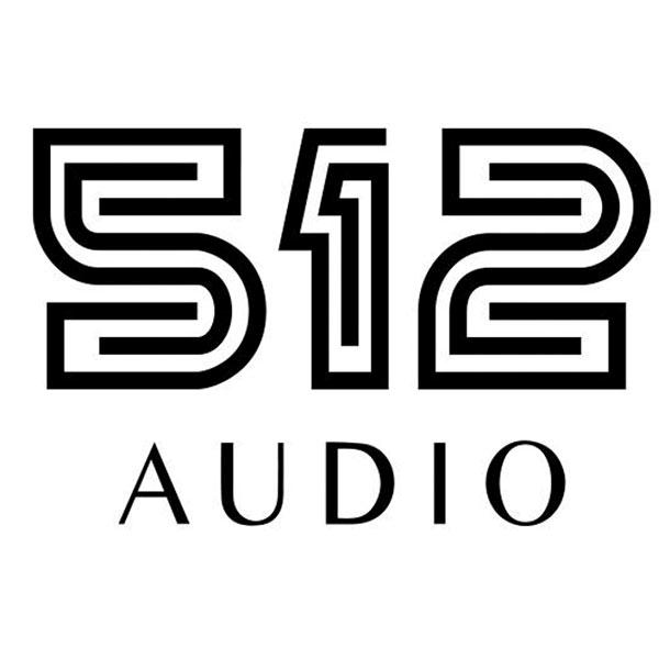 512 Audio