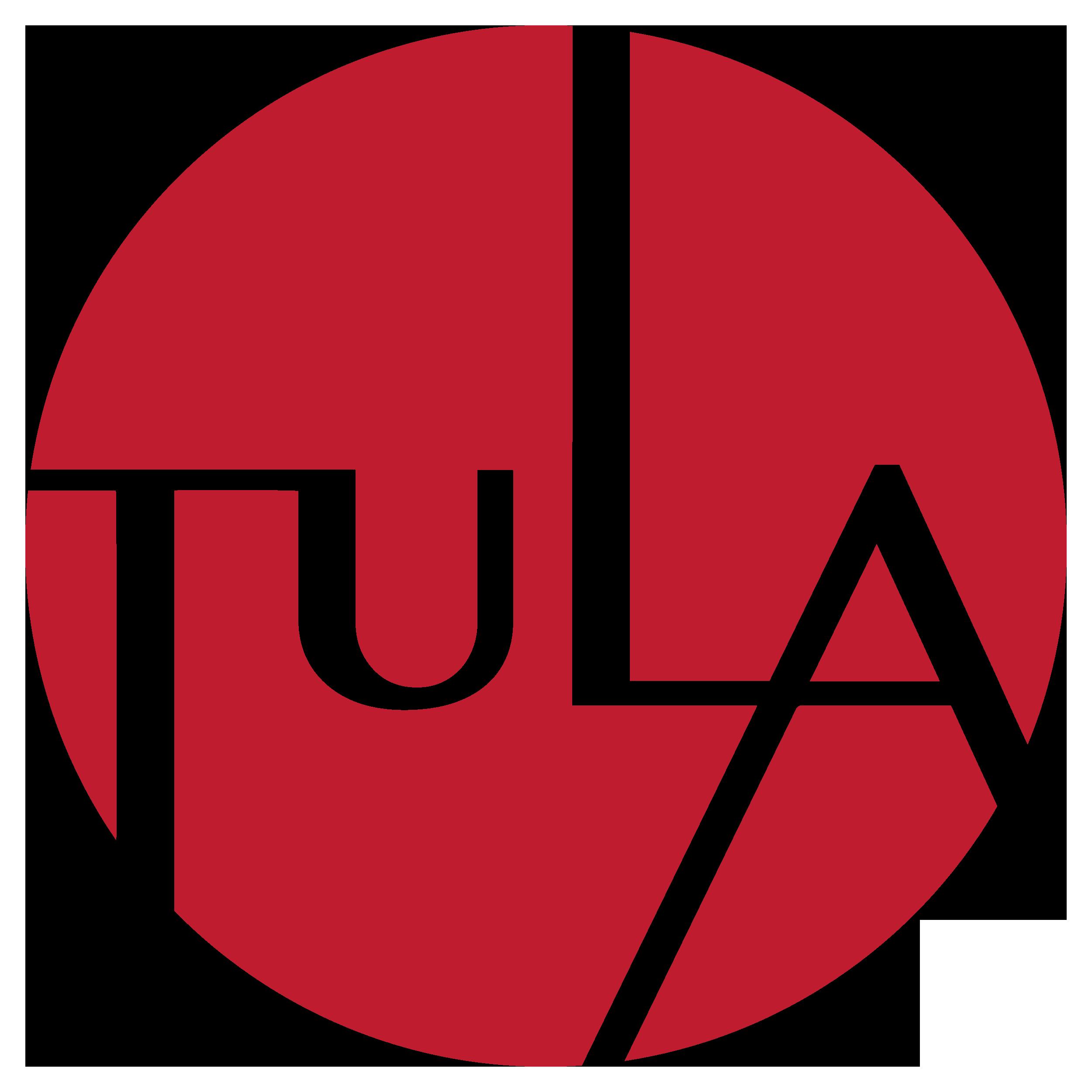 TULA Mics USB Microphone