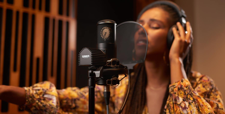 Warm-Audio-WA-8000-Vocals